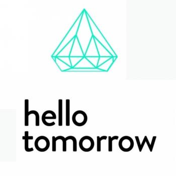 Hello Tomorrow Global Summit in Paris