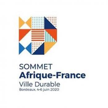 ENGIE Africa au sommet Afrique-France sur les Villes Durables - Reprogrammé en 2021