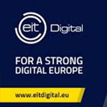EIT DIGITAL 2021 : fin des soumissions