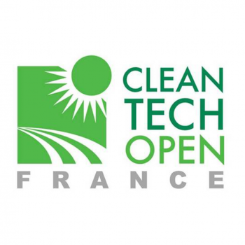 Cleantech Open France - Concours startups 2020 - Appel à Projets
