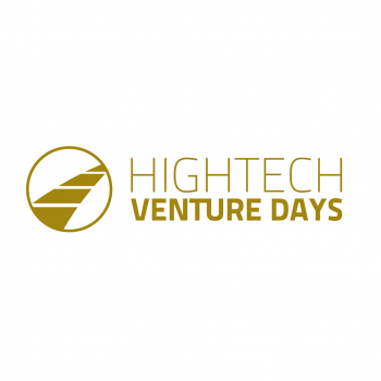 ENGIE at High Tech Ventures Days
