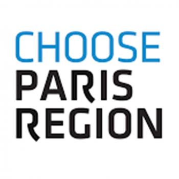 "Webinar ""Applied AI – Happening now in Paris Region"" by Choose Paris Region"