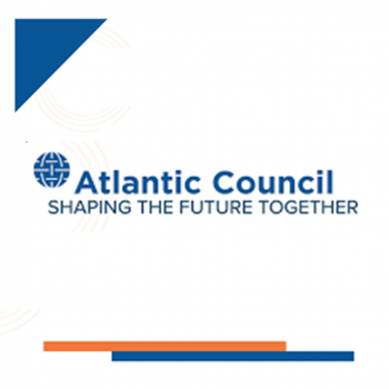 Atlantic council Online :  EnergySource Innovation Stream: Low carbon gases