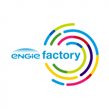 Webinar : The Hunt for talent by ENGIE Factory APAC - Singapore