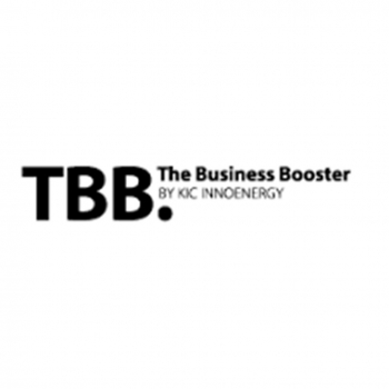 TBB - The Business Booster by EIT Inno Energy