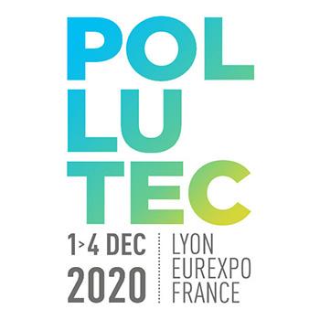 Green Days BtoB meetings at Pollutec- Lyon Eurexpo