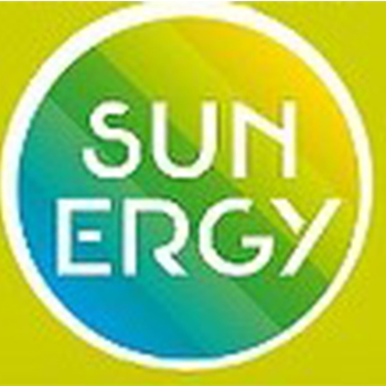 SUNERGY Industrial Webinar : Energy carriers and approaches towards a closed carbon-cycle