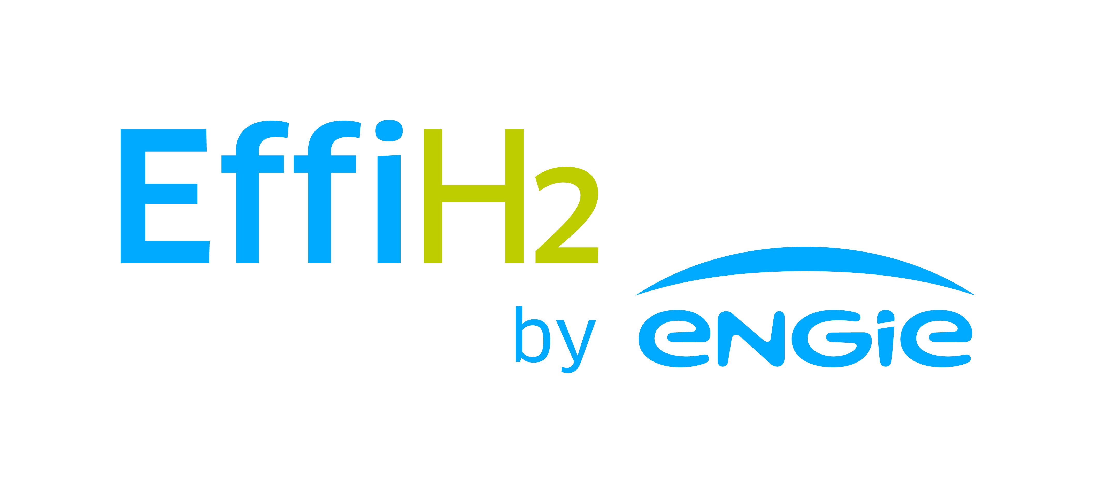 EffiH2