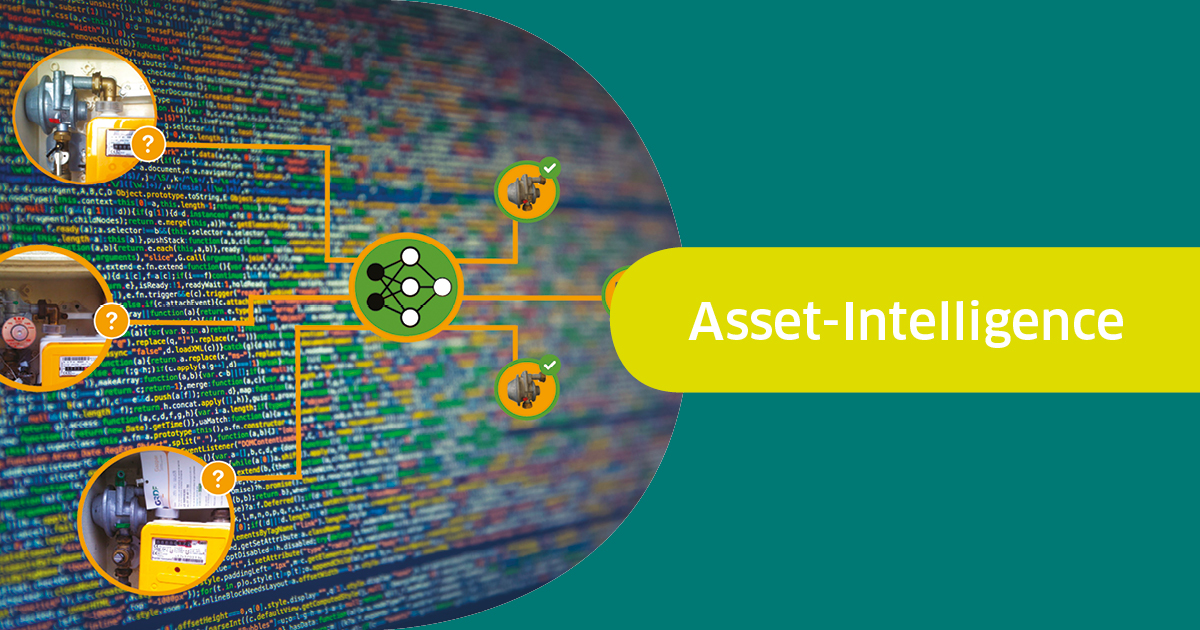 Asset-Intelligence