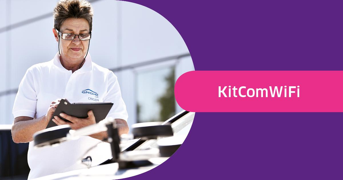 KitComWiFi
