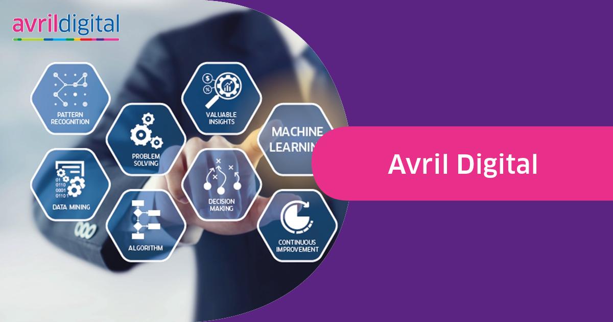 Avril Digital