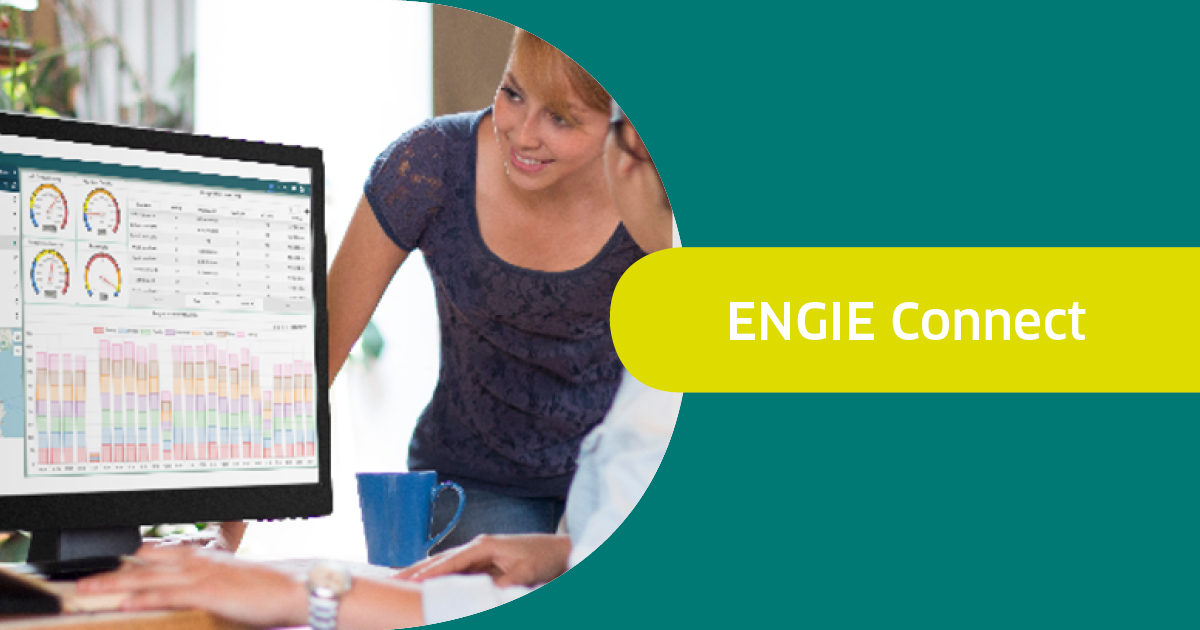 ENGIE Connect