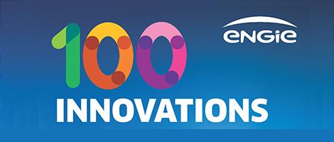 Nos 100 innovations 2019