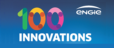 Our 100 Innovations 2019