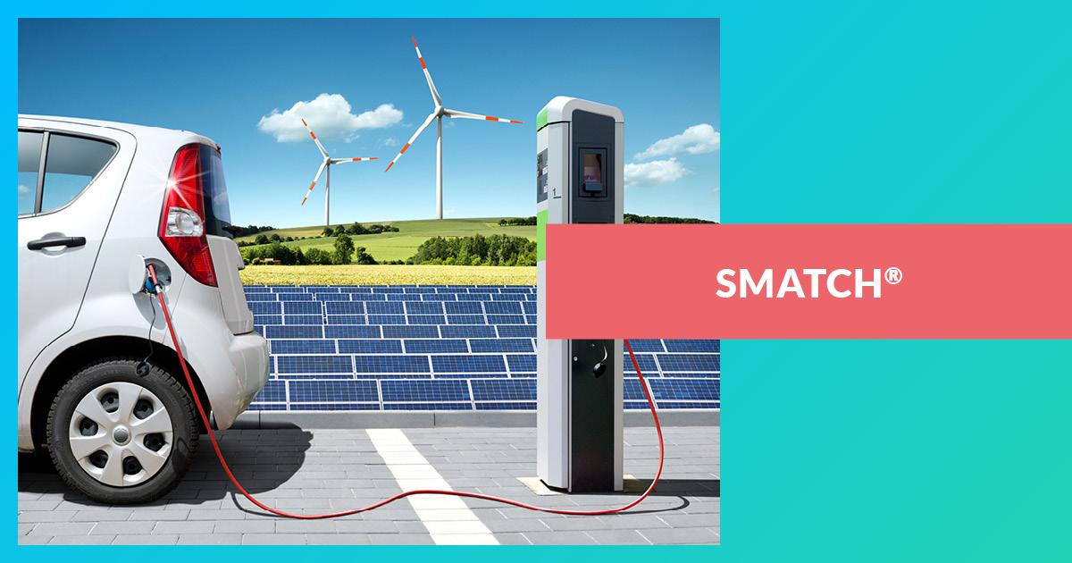 Mobilité électrique et CO2