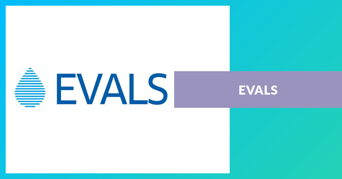 EVALS
