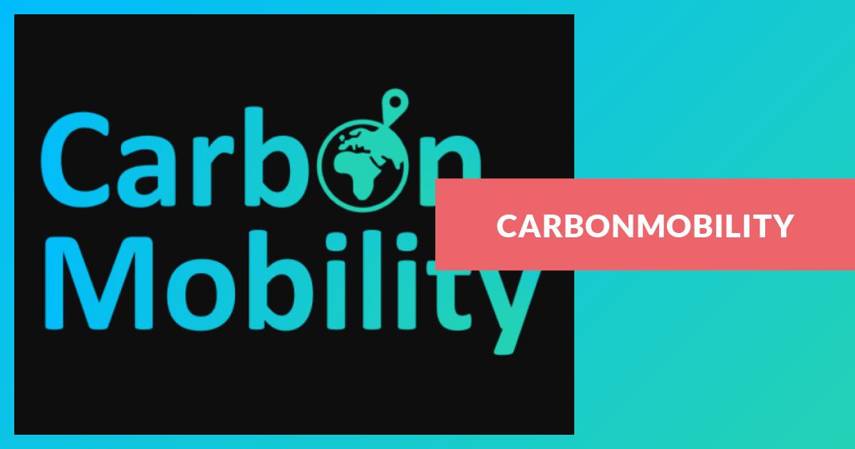 CarbonMobility