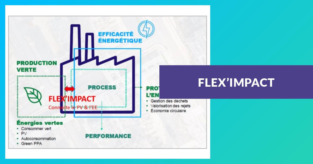 Flex'Impact