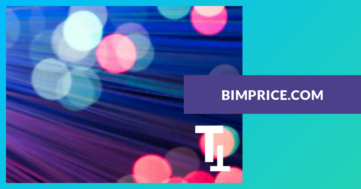 BIMPRICE.COM