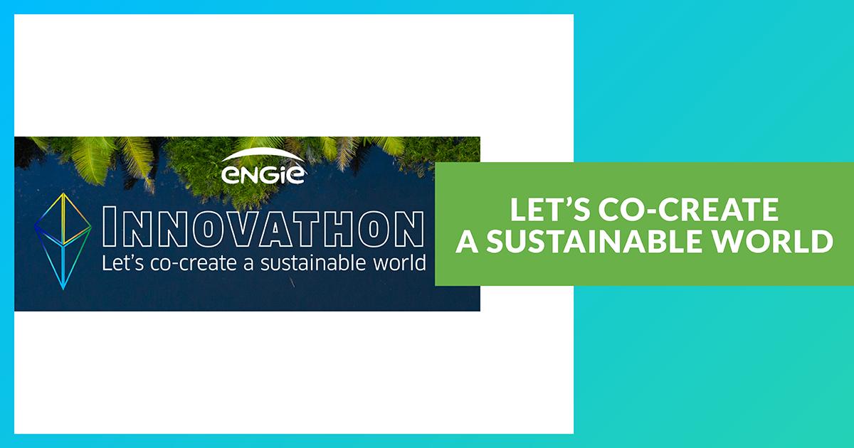 Co-créons un monde durable avec nos clients!