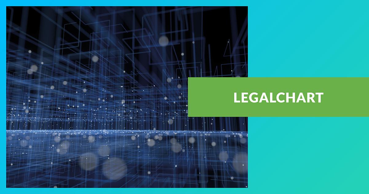 LegalChart