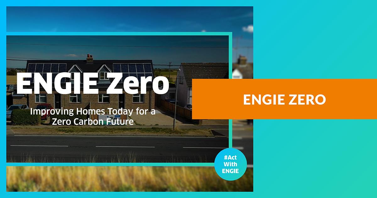 ENGIE Zero