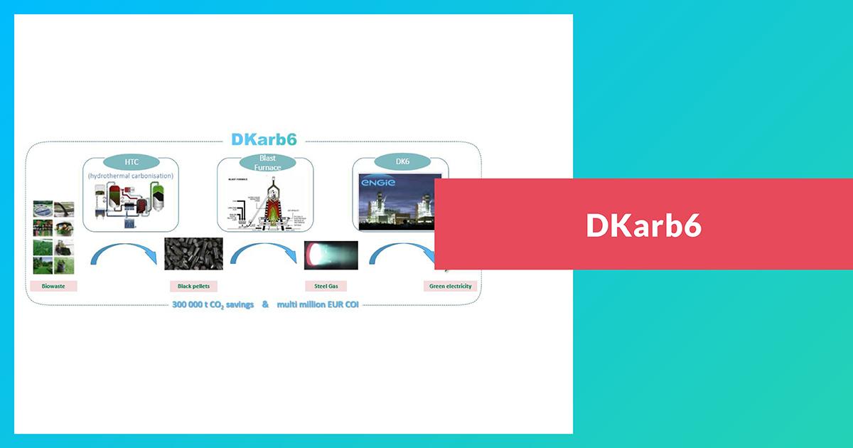 DKarb6