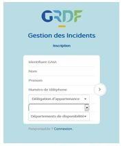 GRDF met ses collaborateurs et ses clients au cœur de la transformation de ses activités