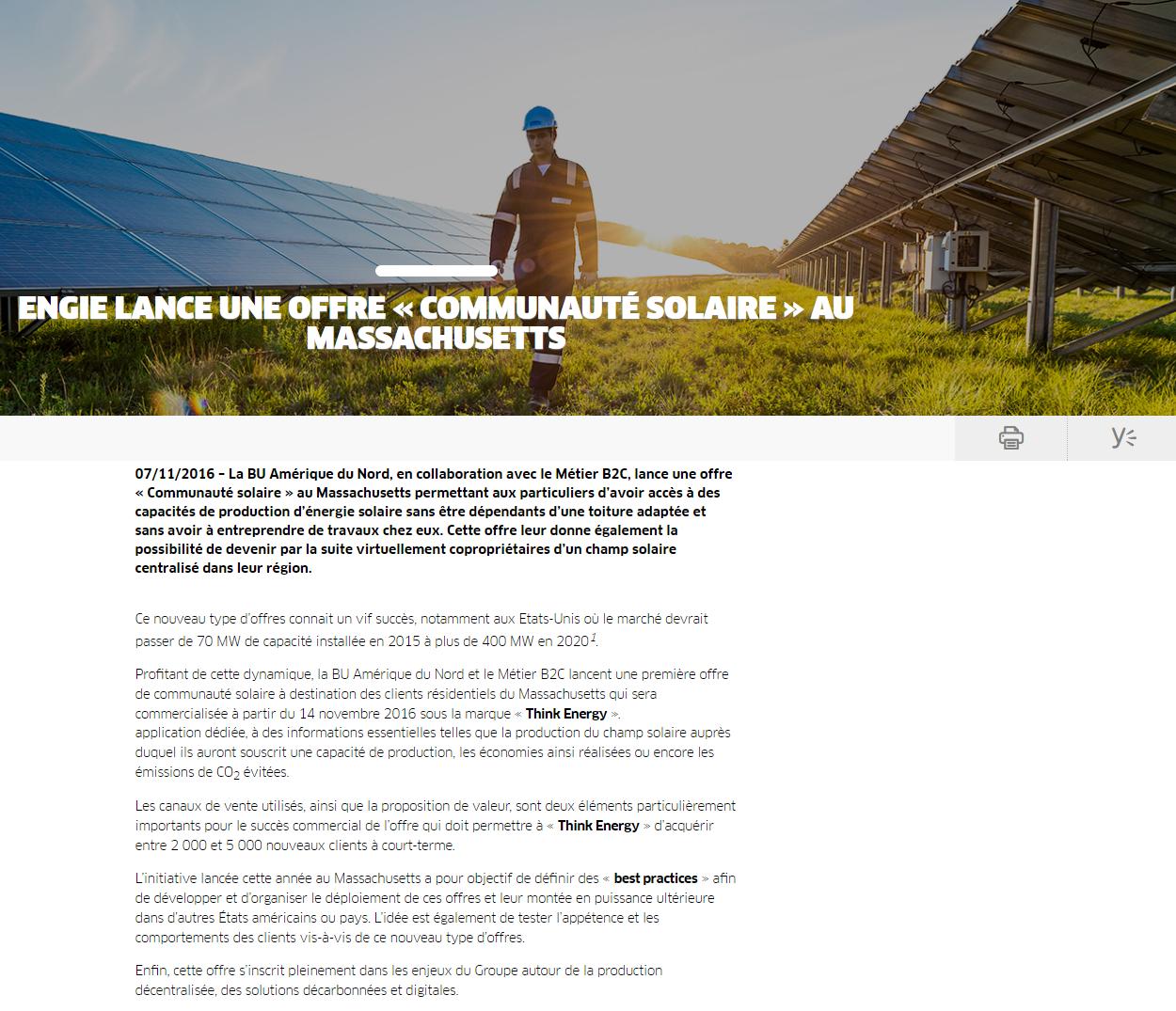 Community Green   ENGIE Innovation 93874c6fff9b
