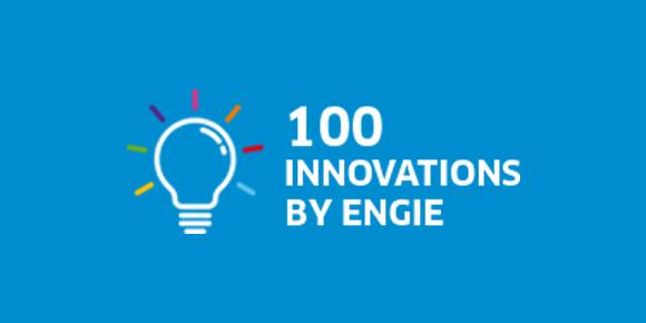 Nos 100 innovations