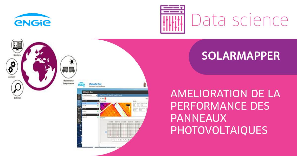 SolarMapper
