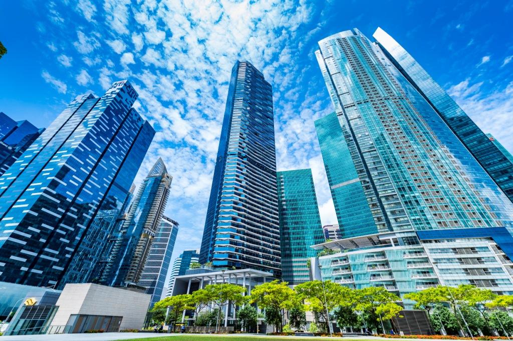 Appel à solutions numériques favorisant l'engagement citoyen dans les smart cities