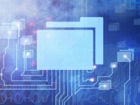 Améliorer la collecte et le traitement des données à partir de mails