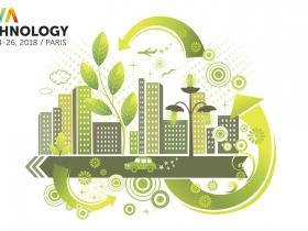 Challenge Vivatech Efficacité Energétique