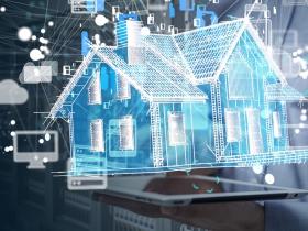 Appel à projets Maison intelligente et Efficacité énergétique pour les particuliers