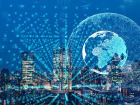 Appel à solutions de collecte et d'analyse de données publiques sur les entreprises - ENGIE X AWS