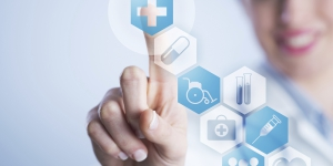E-Health: Towards better healthcare delivery for people