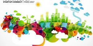 Challenge Energie décentralisée