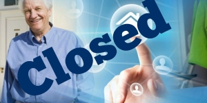 Solutions e-santé innovantes pour prévenir la perte d'autonomie