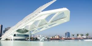 Grand prix de l'Innovation ENGIE Brésil 2017