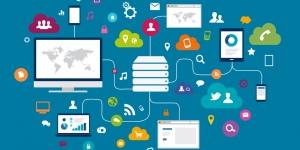 Solutions Innovantes pour développer un outil de communication B2B2C