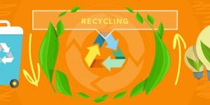 Solutions innovantes de Valorisation de déchets sur un site industriel