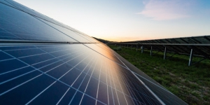 Call for innovative solutions for solar photovoltaic panels