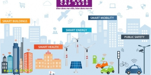 Call for Innovative Solutions for a Medium-Sized Smart City