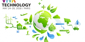 Vivatech Renewable Energy Challenge