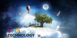 Challenge Vivatech Mobilité et Smart City