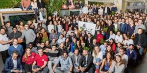 Startups, profitez d'une incubation de 2 ans à Paris au Village by CA