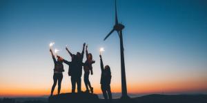 Solutions d'efficacité énergétique pour le Maroc