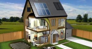 Appel à solutions innovantes pour la rénovation énergétique des logements