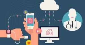 Innover pour l'accessibilité à la santé